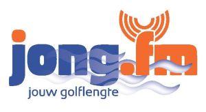 Logo jong FM klein