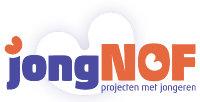 logo_jongnof